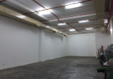 Tagore Building - Property For Sale in Singapore