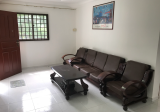 365 Clementi Avenue 2 - Property For Sale in Singapore
