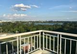 Lilydale - Property For Sale in Singapore