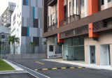 Nordcom I - Property For Rent in Singapore