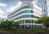 Jackson Design Hub - Property For Rent in Singapore