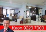 575 Hougang Street 51 - Property For Sale in Singapore
