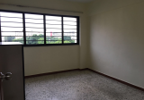 150 Tampines Street 12 - Property For Rent in Singapore