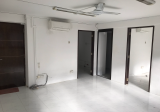 186 Toa Payoh Central - Property For Rent in Singapore