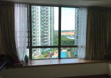 The Quintet - Property For Rent in Singapore