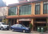 11 Joo Chiat Place - Property For Rent in Singapore