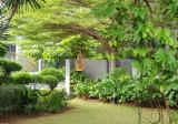 Rare ! Modern Tropical Bungalow @ Meyer vicinity - Property For Sale in Singapore