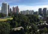 The Paterson - Property For Sale in Singapore