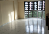 643 Choa Chu Kang Street 64 - Property For Rent in Singapore