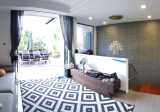 ⭐Best Value⭐ Beautiful Semi-D - Property For Sale in Singapore