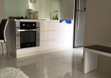 D'Castilia - Property For Sale in Singapore