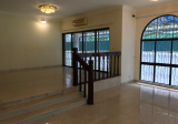 Merryn Road Bungalow with Huge Land & Garden - Property For Sale in Singapore