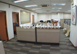 Quartz Industrial Building - Property For Sale in Singapore