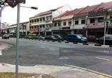 Macpherson Road Coffee Shophouse - Property For Sale in Singapore
