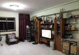 738 Pasir Ris Drive 10 - Property For Sale in Singapore