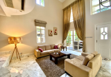 Holland Grove - Property For Sale in Singapore