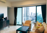 Montebleu - Property For Rent in Singapore