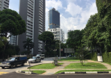 Cairnhill Road - Property For Sale in Singapore