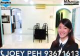 285A Toh Guan Road - Property For Rent in Singapore