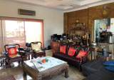 Exquisite Bungalow at Serangoon Garden Estate - Property For Sale in Singapore