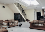 Onan Terrace - Property For Sale in Singapore