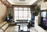27 Ghim Moh Link - Property For Sale in Singapore