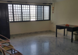 219 Lorong 8 Toa Payoh - Property For Rent in Singapore