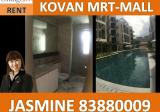 Bliss@Kovan - Property For Rent in Singapore