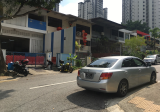 Hillview Industrial Estate - Property For Sale in Singapore
