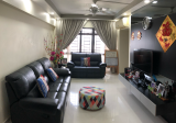 106A Depot Road - Property For Rent in Singapore