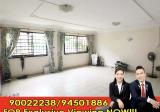 660 Yishun Avenue 4 - Property For Sale in Singapore