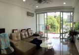 St Francis Lodge - Property For Sale in Singapore