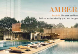 Amber 45 - Property For Sale in Singapore