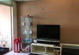 109A Edgedale Plains - Property For Rent in Singapore