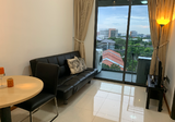 Sims Edge - Property For Rent in Singapore