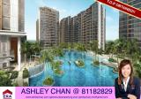 Coco Palms - Property For Sale in Singapore