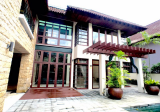 Majestic and Extensively Renovated Value For Money GCB For Sale 最豪华优质洋房 - Property For Sale in Singapore