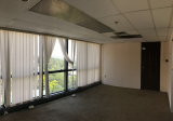 High Street Centre - Property For Rent in Singapore
