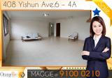 408 Yishun Avenue 6 - Property For Sale in Singapore