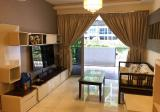 Prive - Property For Rent in Singapore
