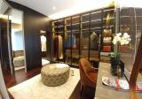 Lloyd Sixtyfive - Property For Sale in Singapore