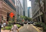 3 Phillip Street - Property For Rent in Singapore