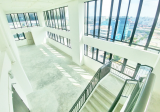 Novelty Techpoint - Property For Sale in Singapore