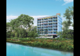 Park 1 Suites - Property For Sale in Singapore