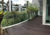 Glentrees - Property For Rent in Singapore