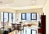 The Claymore - Property For Sale in Singapore