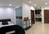 Cavan Suites - Property For Sale in Singapore