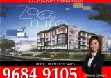 70 @ Truro - Property For Sale in Singapore