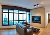 The Spinnaker - Property For Rent in Singapore
