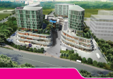 Oxley BizHub - Property For Sale in Singapore